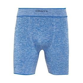 Craft Active Comfort - Sous-vêtement Homme - bleu